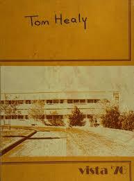 view high school yearbooks 1976 mounds view high school yearbook online arden mn