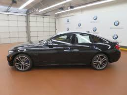 bmw gran coupe 4 series 2018 used bmw 4 series 440i gran coupe at united bmw serving