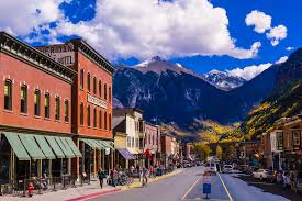 best town squares in america best small towns in the usa which town to visit in every state