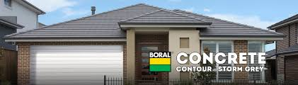 boral siding roof tiles roofing supplies u0026 materials in melbourne