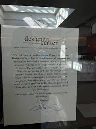 tanforan black friday hours designer center to close their doors after 45 years in tanforan