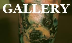 tattoo angel birkenhead the inkwell tattoo studio gallery oxton birkenhead wirral
