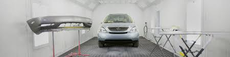 lexus of kendall body shop jp auto body repair paint collision center san francisco