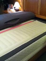 Sleepnumber Beds Sleep Number Bed What My Sleep Haven Looks Like Things To Have