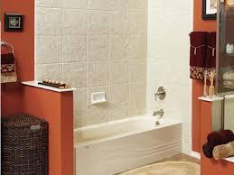 Bathtub Replacement Shower Jackson Tn Shower Replacement Shower Replacement Company In