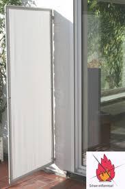 Sichtschutz Fur Dusche Paravent Sichtschutz Balkon U2013 Godsriddle Info