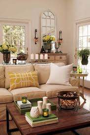 living room neutral interior paint ideas best neutral beige