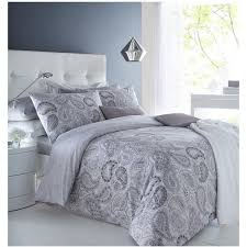 Amazon Duvet Sets Best 25 King Size Duvet Sets Ideas On Pinterest King Size