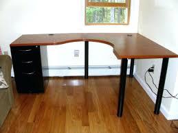 Office Desk Craigslist Office Desk Craigslist Office Desk Large Size Of Bunk Beds Sofa