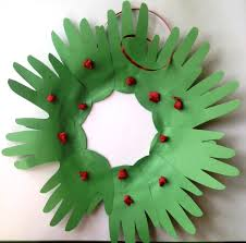 Preschool Holiday Crafts - christmas crafts for preschoolers crafts for preschool kids