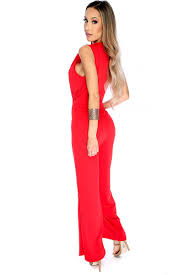 dress elegant dressy jumpsuit for party dress ideas u2014 madaiworld com