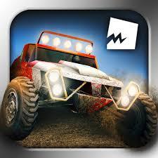 monster truck nitro 2 crowdchunk monster trucks nitro by redlynx ltd