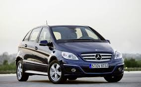 mercedes b class 2009 2009 mercedes b class b200 specifications the car guide