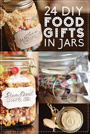 24 delicious food gifts that will make everyone you