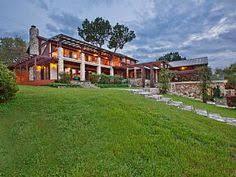 At Home Vacation Rentals - austin house rental historic tarrytown residence on lake austin