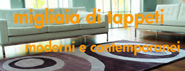 tappeti on line tappeti vendita home interior idee di design tendenze e
