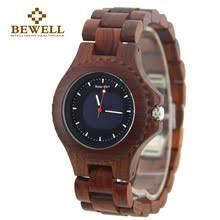 mens watch black friday deals online get cheap watch friday aliexpress com alibaba group