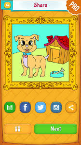 dog coloring pages puppy coloring games boys girls pro