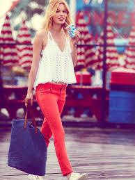 47 best wardrobe essentials white images on pinterest