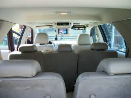 Ford Freestar 2004 Reviews 2014 Ford Freestar News Reviews Msrp Ratings With Amazing Images