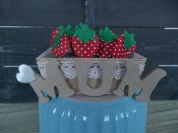 s day strawberries 116 best s day images on mothers day crafts