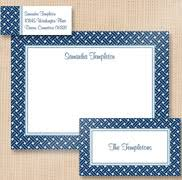 personalized stationery sets stationery gifts personalized stationery sets shutterfly