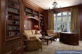 Living Room Design Archives Interior Design Pro - Learn interior design at home