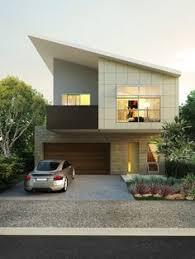 house design kew porter davis homes kew pinterest house