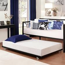full size day bed 100 queen size daybed with storage bedroom