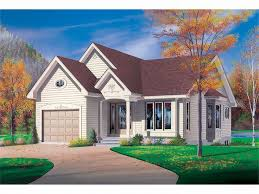 Small House Plans Under 1200 Sq Ft Small Square Footage House Plans House Design Plans