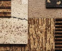 Flooring Ideas Best 25 Cheap Flooring Ideas Ideas Only On Pinterest Cheap