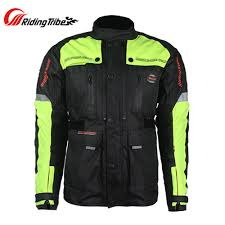 cheap motorbike jackets online get cheap motorcycle jackets aliexpress com alibaba group