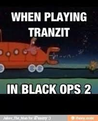 Funny Cod Memes - 25 best gaming images on pinterest videogames game and video game
