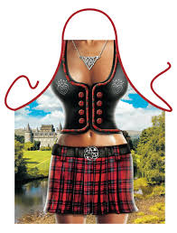 halloween aprons for adults funny aprons for your flame incrediblegifts