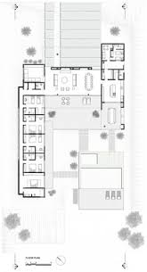 ranch style house plan 2 beds 2 5 baths 2507 sq ft plan 888 5