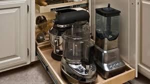 Corner Kitchen Cabinet Ideas Home Design Corner Kitchen Cabinet Ideas Youtube