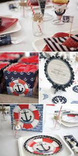 nautical party supplies search results for nautical big dot of happiness