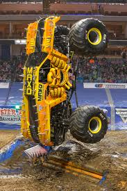 monster truck show ct giveaway u0027 monster jam hamilton tickets daddy realness