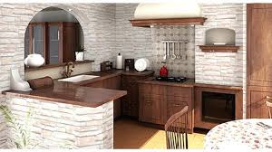 armoire de cuisine rustique meuble de cuisine rustique armoire du cuisine rustique comment