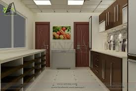 house interior design kitchen architectural plans for astounding