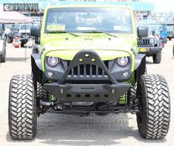wrangler jeep wheel offset 2012 jeep wrangler hella stance 5 suspension lift 6