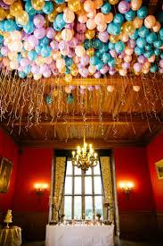 89 best helium balloons images on pinterest helium balloons