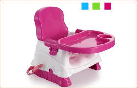 Booster Seat Dining Chair Booster Seat Dining Table Unique Baby Booster Seat Portable Baby