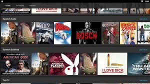 review tv box alfawise a95x r1 rk3229 1 8gb