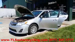 100 2012 toyota camry hybrid owners manual 2019 toyota