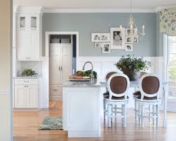 Most Popular Kitchen Cabinet Colors Most Popular Kitchen Paint Colors Houzz