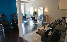 best hair salons in northern nj platform hair studio 325 south avenue west westfield nj 908