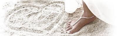 barefoot sandals wedding wedding flip flops and barefoot sandals fabelle london
