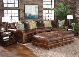 Pit Group Sofa Inspiration 50 Pit Sectional Couches Design Ideas Of Best 25 Pit