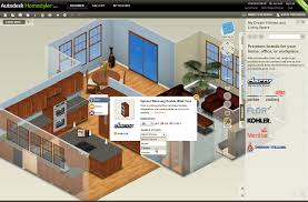 home design software for mac 1 home design software home design